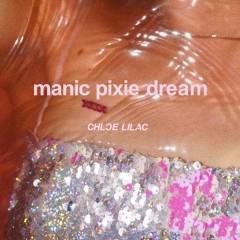 Manic Pixie Dream (Single)