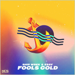 Fools Gold (Single) - Ship Wrek, Essy