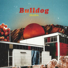 Bulldog (EP)