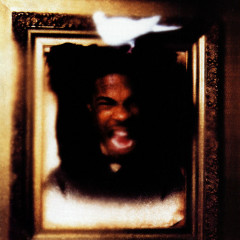 The Coming (25th Anniversary Super Deluxe Edition) - Busta Rhymes