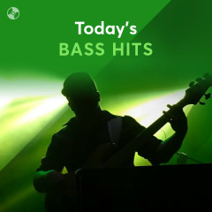 Today's Bass Hits