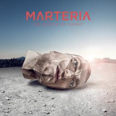 Zum Glück in die Zukunft - Marteria