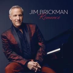 Romance - Jim Brickman