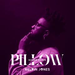 Pillow (Sondr Remix) - Kelvin Jones