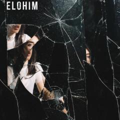 Elohim (Deluxe Edition) - Elohim