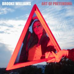 Art of Pretending