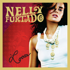 Loose (Expanded Edition) - Nelly Furtado