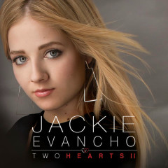 Two Hearts - Part II - Jackie Evancho