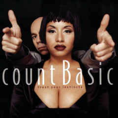 Trust Your Instincts - Count Basic