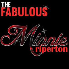 The Fabulous Minnie Riperton - Minnie Riperton