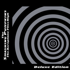 Aeroplane Flies High (Deluxe Edition) - The Smashing Pumpkins