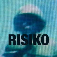 Risiko - Love Shop