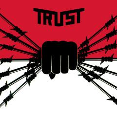 Ideál - Trust
