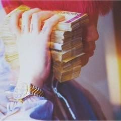 Money Road (Single)