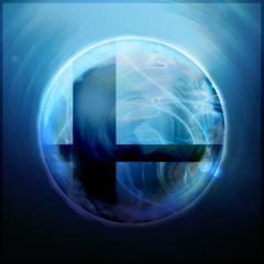 Game Over DLC (Single) - Zach Boucher