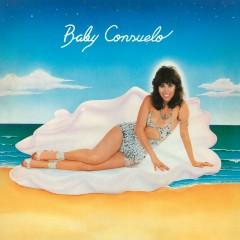 Canceriana telúrica - Baby Consuelo
