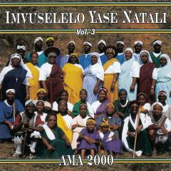 Ama 2000 - Imvuselelo Yase Natali