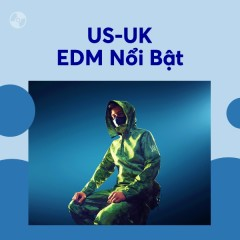 EDM Nổi Bật - Alan Walker, Dimitri Vegas & Like Mike, DEAMN, Regard