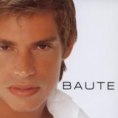 Dame De Eso - Carlos Baute