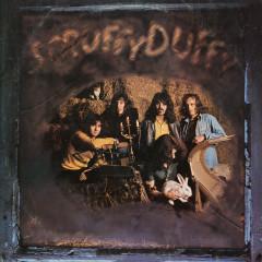 Scruffy Duffy - Duffy