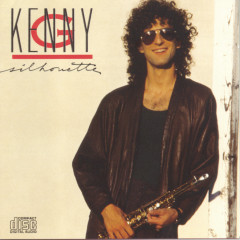 Silhouette - Kenny G