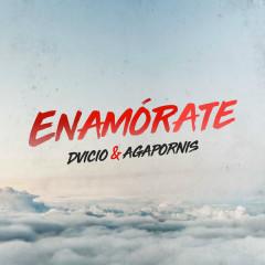 Enamórate (Single)