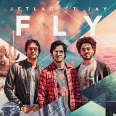 Fly - Jetlag Music, Jay Jenner