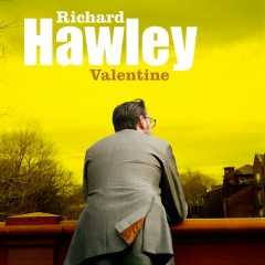Valentine - Richard Hawley
