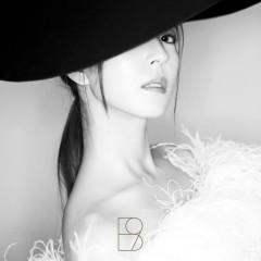 Woman - BoA