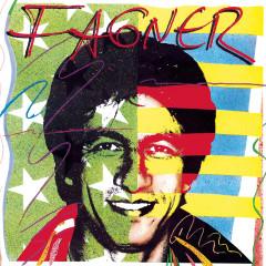 Sorriso Novo ((Versão com faixas bônus)) - Fagner