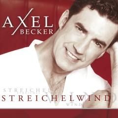 Streichelwind - Axel Becker