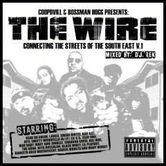 The Wire, Vol.1