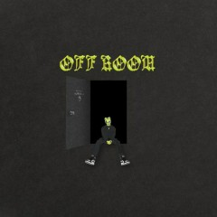 Off Room - Dakshood