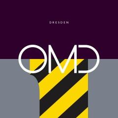 Dresden - Orchestral Manoeuvres In The Dark