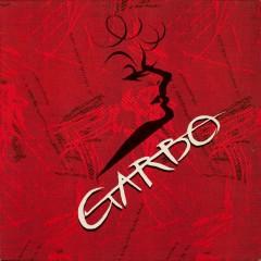 Garbo - Garbo