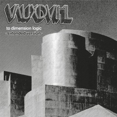 To Dimension Logic (Extended Version) - Vauxdvihl