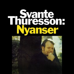 Nyanser - Svante Thuresson och Siw Malmkvist