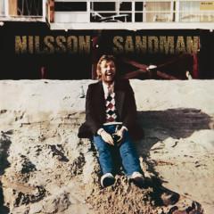 Sandman - Harry Nilsson