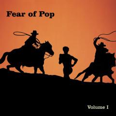 Volume I - Fear Of Pop, Ben Folds