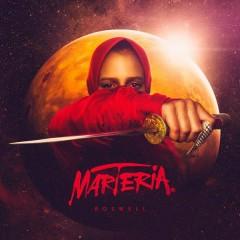 Roswell - Marteria