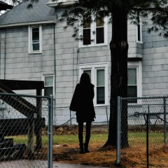 Dark Bird Is Home - The Tallest Man On Earth