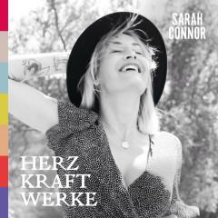 HERZ KRAFT WERKE (Deluxe Version) - Sarah Connor
