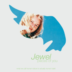 Pieces Of You (25th Anniversary Edition) - Jewel