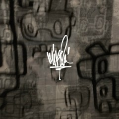 Post Traumatic EP - Mike Shinoda