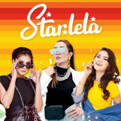 Starlela (Star Vendors Mix)
