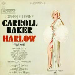 Harlow - Neal Hefti