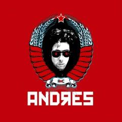 Andres - Andres Calamaro