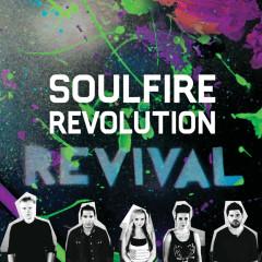 Revival - Soulfire Revolution