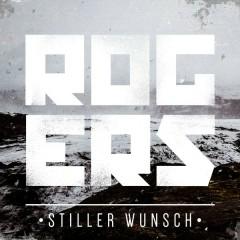 Stiller Wunsch  - Single - Rogers