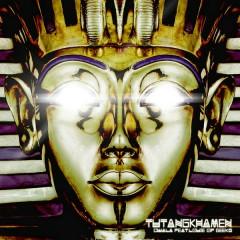 Tutankhamen - Qwala, louie